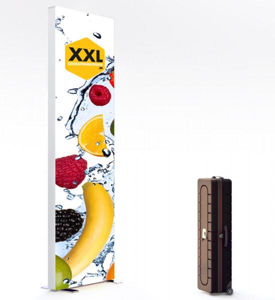 XXL BIG LEDUP Modul, Breite: 88 cm