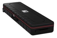 xxl-big-ledup-abs-transportkoffer