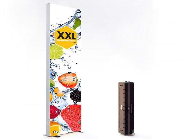 XXL BIG LEDUP Modul, Breite: 100 cm