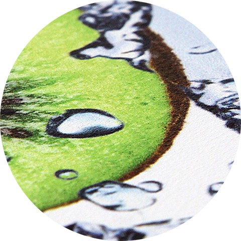 Hartschaumplatten 2 mm