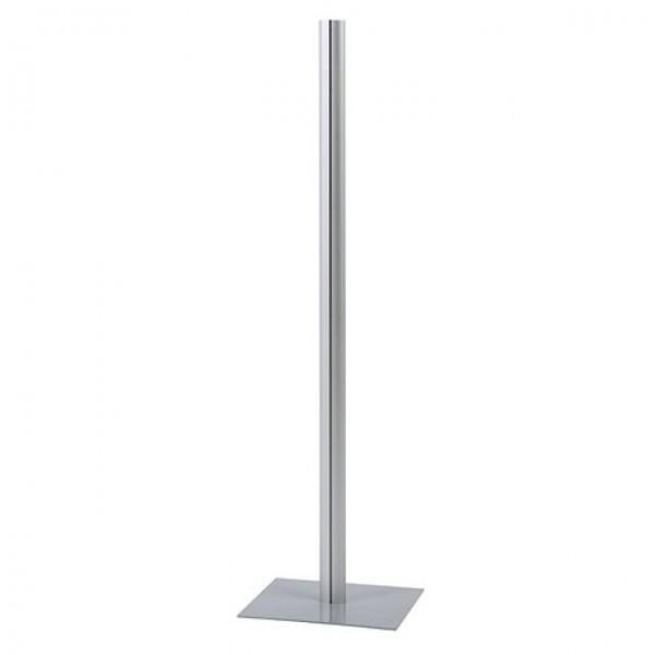 Multistand Standprofil